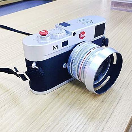 ZHAODONG Accesorios no funcionales for cámara réflex Digital ...