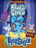 : Blue's Clues - Bluestock