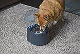 Our Pets Smart Link Intelligent Pet Care