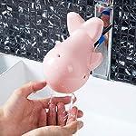 Rosa-Rubinetto-Extender-di-plastica-del-fumetto-di-balena-a-forma-di-lavandino-rubinetto-Extender-per-rubinetto-bambini-Maniglia-Extender-decorazione-domestica