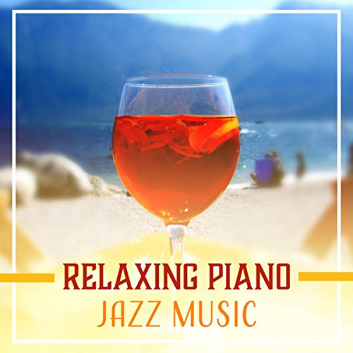 Club Jazz Solo (Relaxing Piano Jazz Music (The Best of Instrumental Jazz, Piano Solo for Easy Listening, Background for Restaurants & Coffee Bars))
