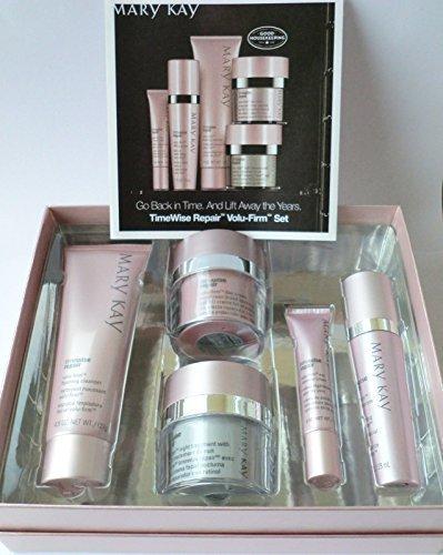 Mary Kay Skin Care Regimen - 4