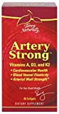 Terry Naturally Artery Strong – 60 Softgels For Sale