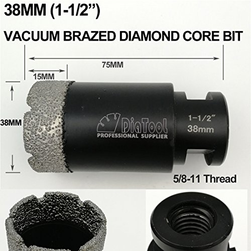 Buy masonry bit for tile