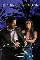 Slattery's Sin