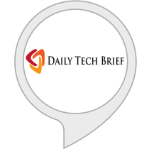 Daily Tech Brief