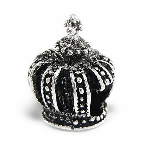 royal-crown-charm-by-olympia-compatible-fits-major-brand-name-bracelets-silver-plated