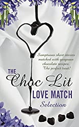 Choc Lit Love Match (English Edition)
