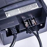 Sterno Home GL33120 12V 120W Low Voltage