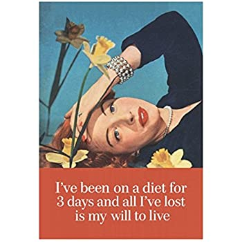 IM DRUNK WHY ARE YOU STILL UGLY GREETING CARD BEER RETRO BIRTHDAY HUMOUR BLANK