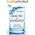Healthy & Hydrated: The Key to Vibrant Living