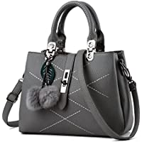 Cadier Purses and Handbags for Women Satchel Shoulder Tote Bags