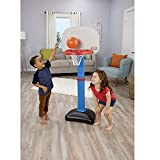 Little Tikes Easy Score (EasyScore Basketball Set)