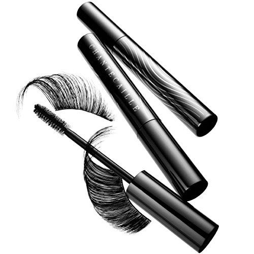 Chantecaille Faux Cils Longest Lash Mascara - # Black 9g/0.32oz