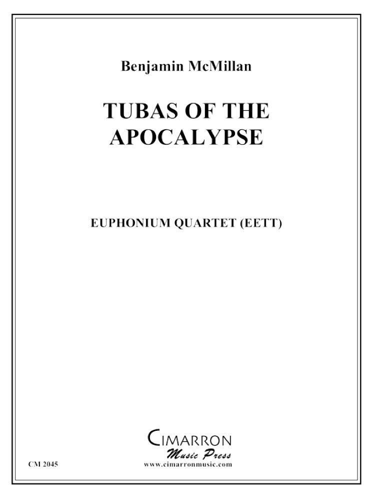 Tubas of the Apocalypse