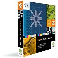 Quark Print Collection (PC/Mac)