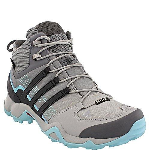 adidas terrex swift randonnée femmes bottes mi - gtx femmes randonnée r a0660a