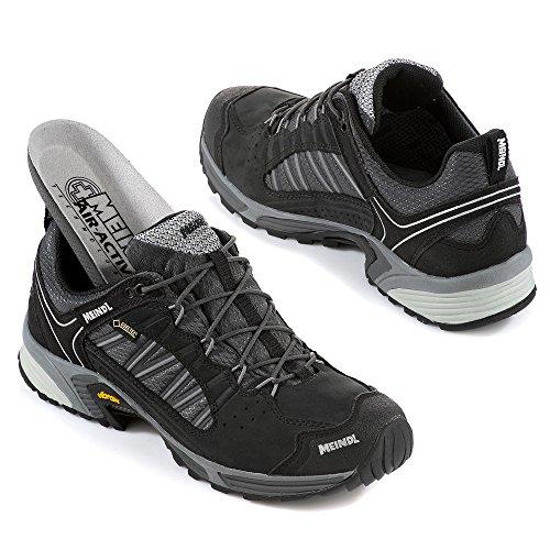 Randonnée Sx Gtx Hommes Chaussure De 333333333333336 43 1 Légère luK31cTFJ