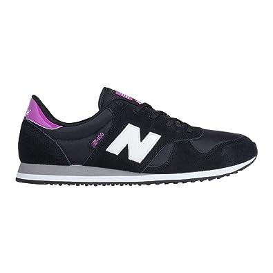 new balance 37 noir