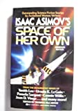 Isaac Asimov's Space of Her Own, Shawna McCarthy, 0441778712