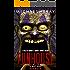 Funhouse: 16 tales of terror