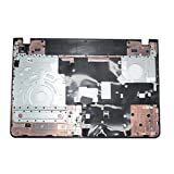 Nodalin Laptop Keyboard Cover Palmrest Bezel Upper Shell For Lenovo Thinkpad E550 Fru :00HT611 With Fingerprint Hole