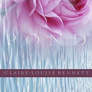Pond Audiobook