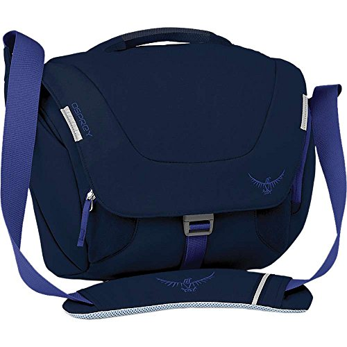 Osprey Womens FlapJill Mini Pack