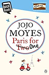 Paris For One (Quick Reads)