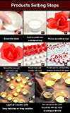 Valentine's Day Romantic Confession Decoration