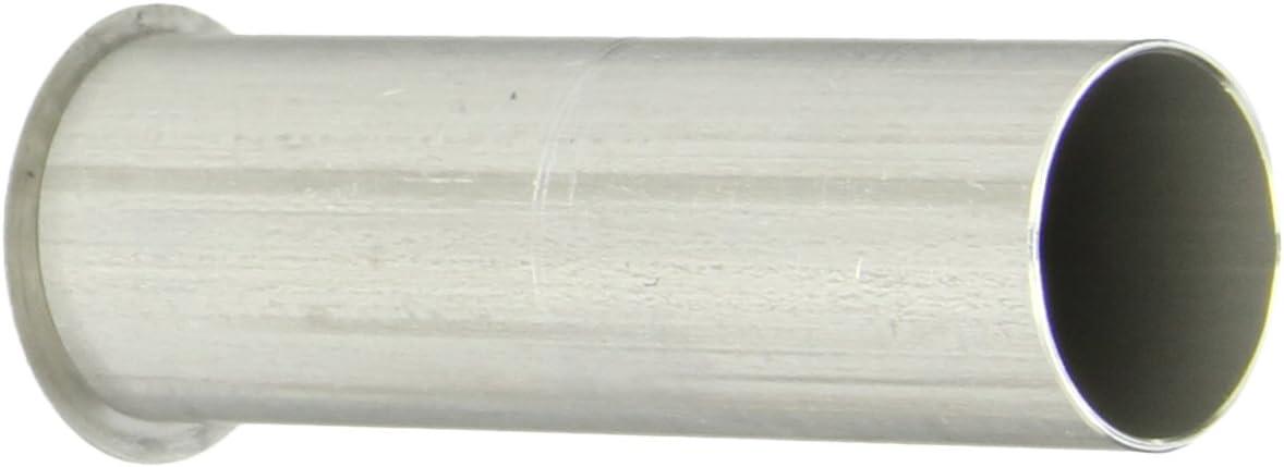 SKF 99192 Speedi Sleeve 1.912in Shaft Diameter 0.375in Width SSLEEVE Style Inch