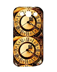 JBG Watch Samsung S3 i9300 New Fashion Series Pattern Snap On Plastic Hard Case Protective Cover Shell for Samsung Galaxy S3 III i9300