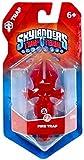 Skylanders Trap Team Fire Captain's Hat Trap [Spark Spear] (Activision)