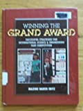 Winning the Grand Award, Maxine Haren Iritz, 0830639713