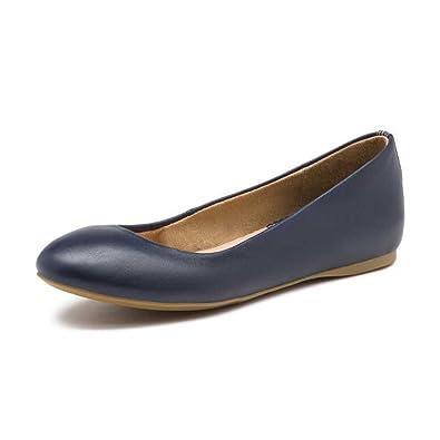 G.H. Bass & Co. Felicity Ballet Flat i6jOXlNzJ