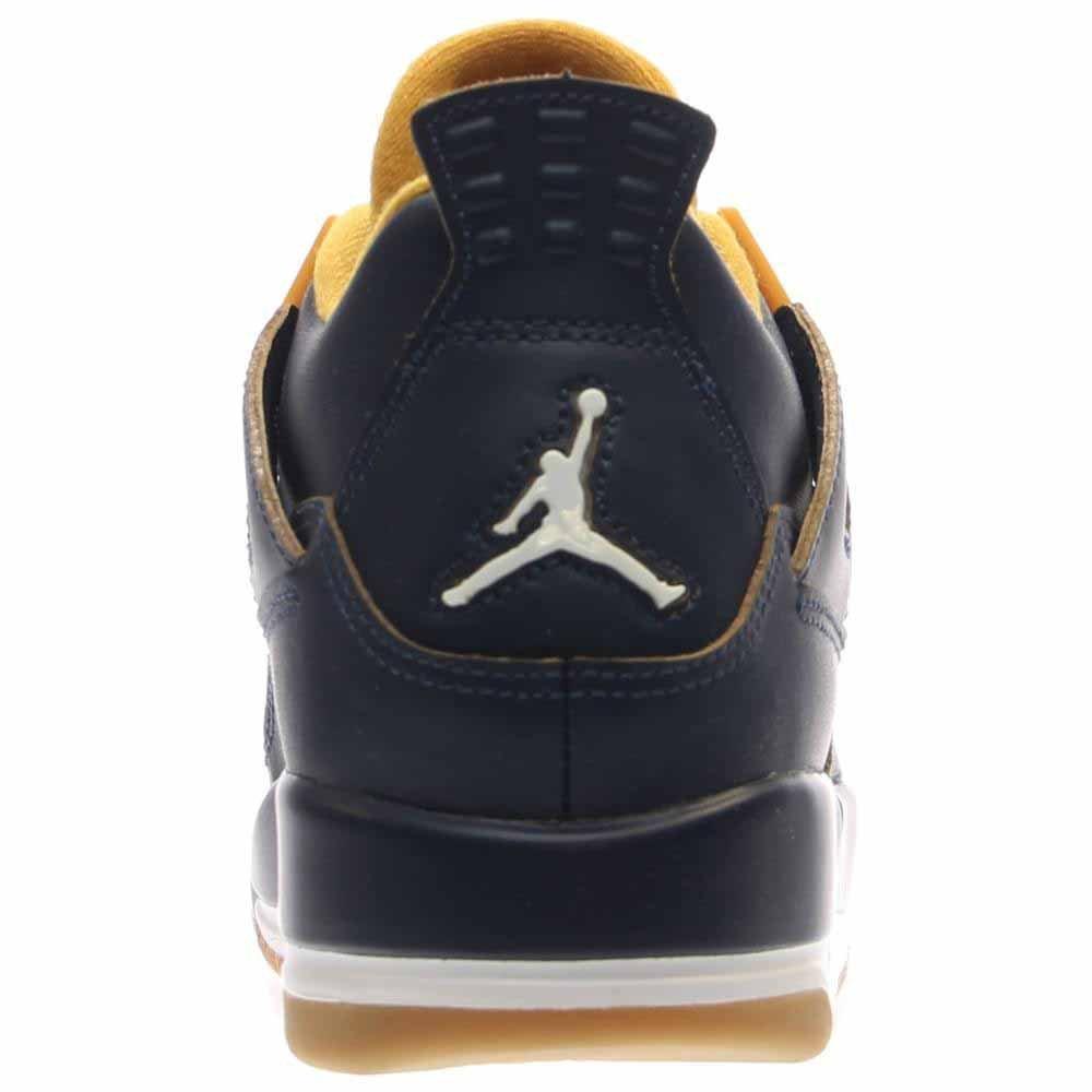 Jordan 425 Sneaker Kinder 4 Bg 408452 Retro Unisex TFl1J3Kc