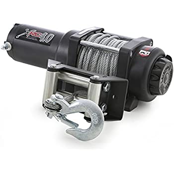 amazon com smittybilt 98204 xrc 4 comp series winch 4 000 lbs rh amazon com
