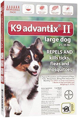 k9-advantix-ii-large-dog-6-pack
