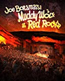 Muddy Wolf at Red Rocks - Blu-Ray