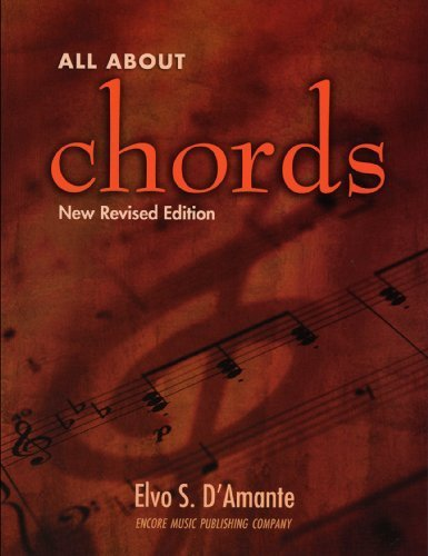 all-about-chords-new-revised-edition-2009-all-about-chords-n-edition-by-elvo-s-damante-2009-paperbac
