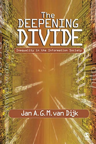 The Deepening Divide: Inequality in the Information...