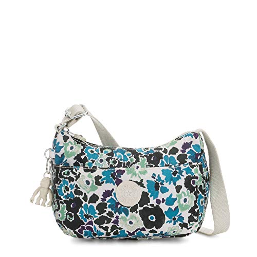Kipling Adley Mini Bag