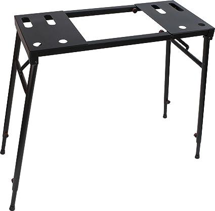 Ultimate Support UL950531 - Soportes para mesas de mezcla, teclados, equipos dj y más