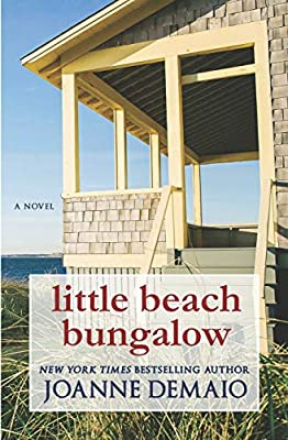 Little Beach Bungalow: Amazon.es: DeMaio, Joanne: Libros en ...