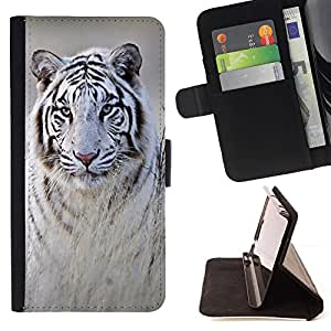 For Samsung Galaxy Note 3 III Pirate Assassin Beautiful Print Wallet Leather Case Cover With Credit Card Slots And Stand Function