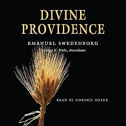 Divine Providence: Portable
