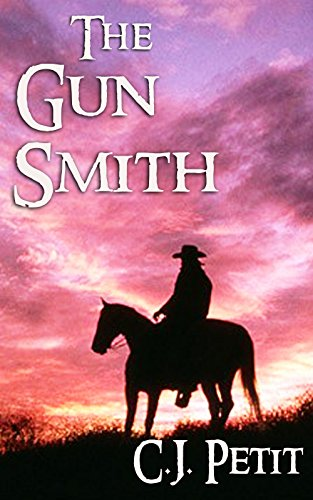 The Gun Smith (Gunsmith And Wesson)