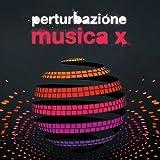 Musica X (Sanremo 2014)