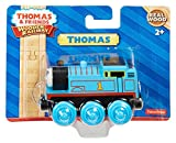 Fisher-Price Thomas & Friends Wooden Railway Thomas
