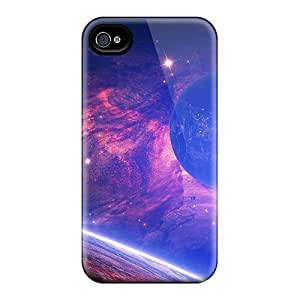 Iphone High Quality Cases/ Beautiful Space XxH39875ooWx Cases Covers For Iphone 6plus